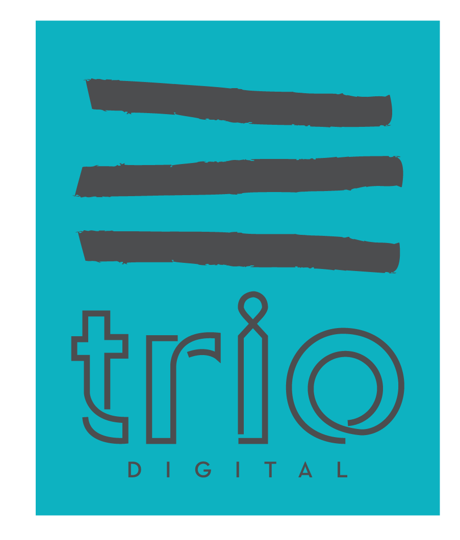 Trio Digital Marketing
