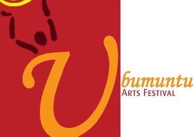 Ubumuntu Arts Festival