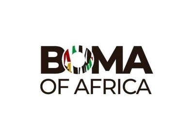 African Union – The BOMA of Africa Festival