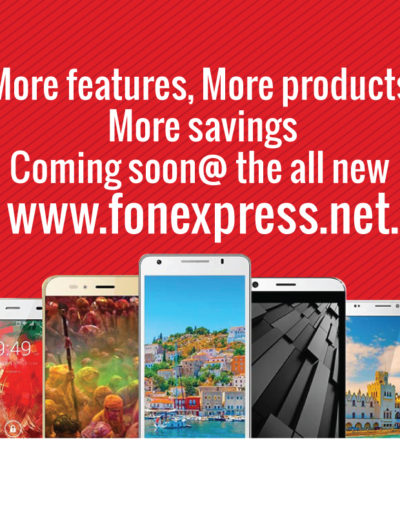 FonexpressIG3