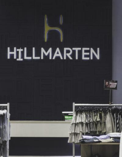 Hillmarten 2018-7