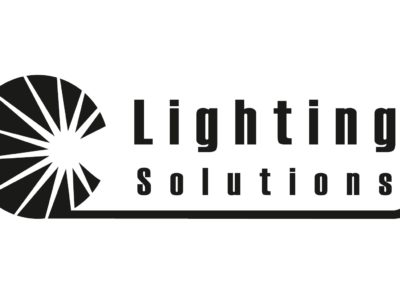 Lighting Solutions Limited