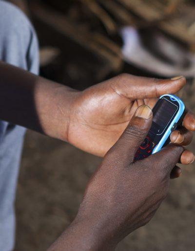 Mobile - Digital (2)