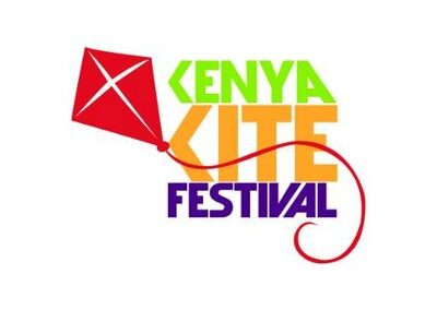 Kenya Kite Festival