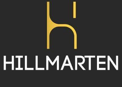 Hillmarten