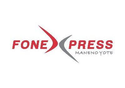 Fonexpress