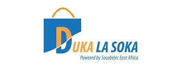 Socabelec/Duka la Soka