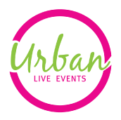 Urban Live Events
