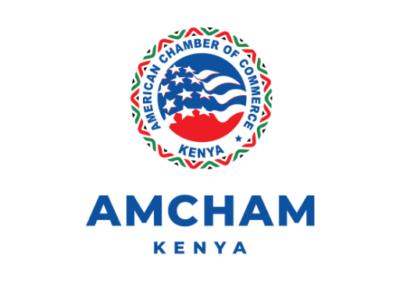American Chamber of Commerce (AmCham)